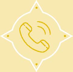 An image of a CTA phone.