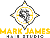 Mark James Hair Studio